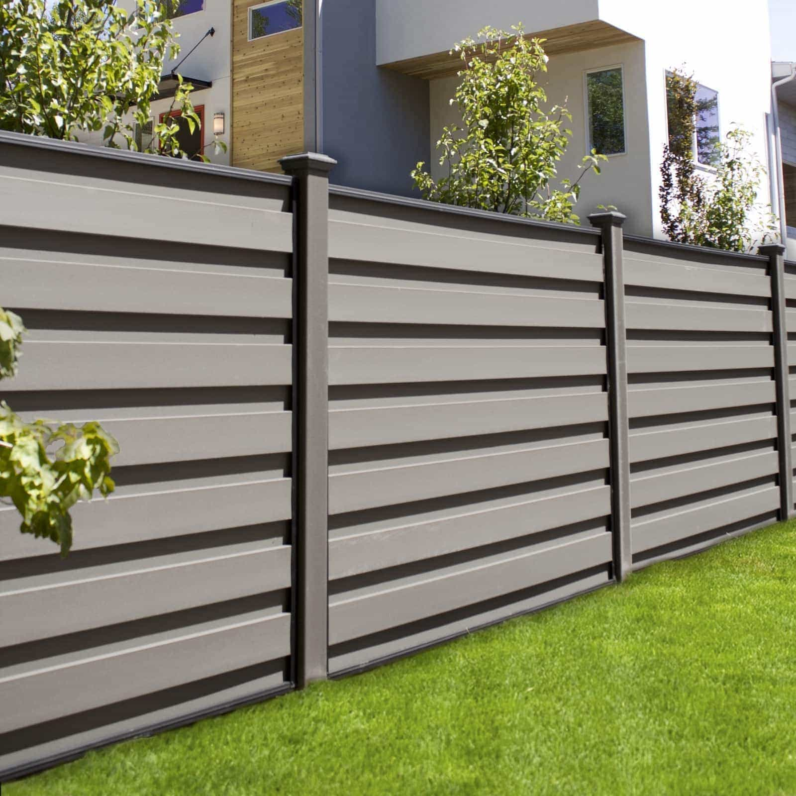 A P Fencing Quality Fence Panels Accessories West Midlands